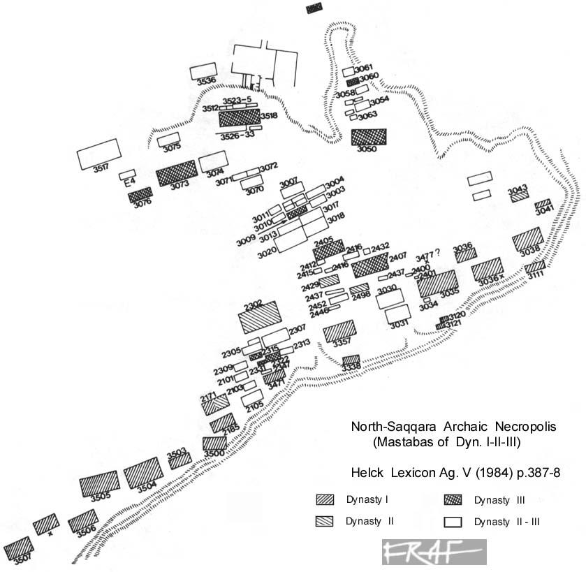 saqqara1-2-3.jpg